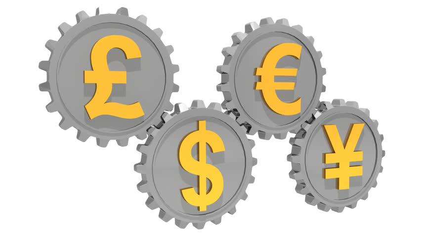 currencies-wheel