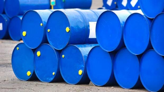 oil-drum