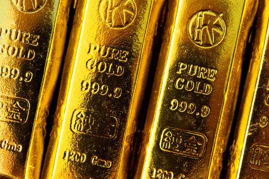 gold-bars-investement
