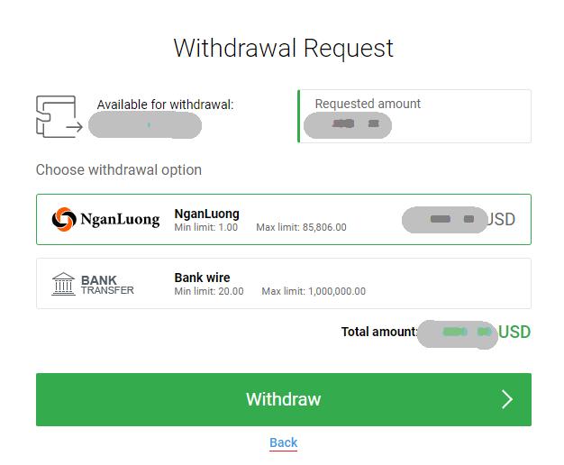 fxpro-nganluong-withdrawal-2