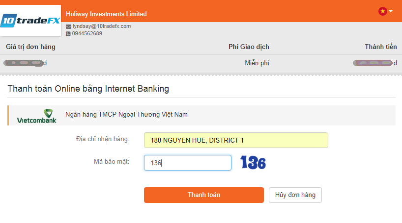 Deposit-4-nganluong