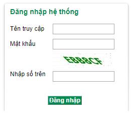 Deposit-5-nganluong