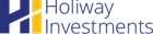 Holiway Investments-logo