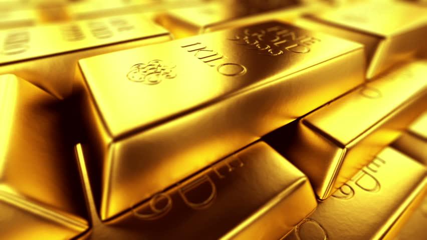 190621-gold-bars