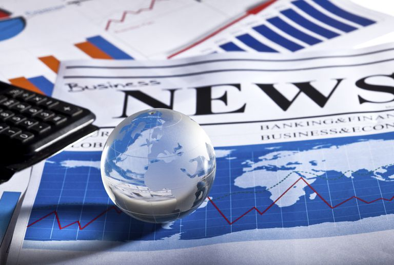 market-news-trading