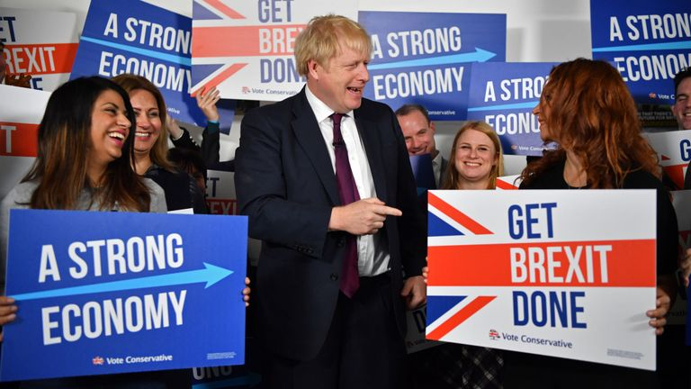 191212-get-brexit-done-johnson-election_4860719